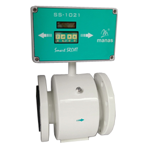 battery-operated-electromagnetic-flow-meters