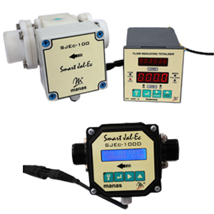 economical-electromagnetic-flow-meters