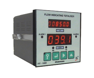 flow-indicating-totalisers